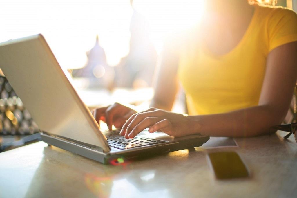 Психолог по скайпу — консультация онлайн