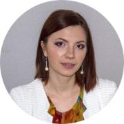 Anna Morozova pro-psycholog